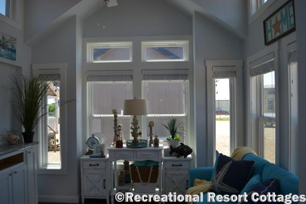 RRC- Platinum Cottages- EaglesLanding Living Room