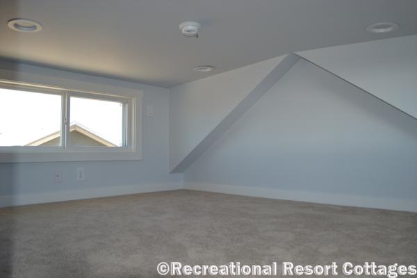 RRC- Platinum Cottages- EaglesLanding Loft