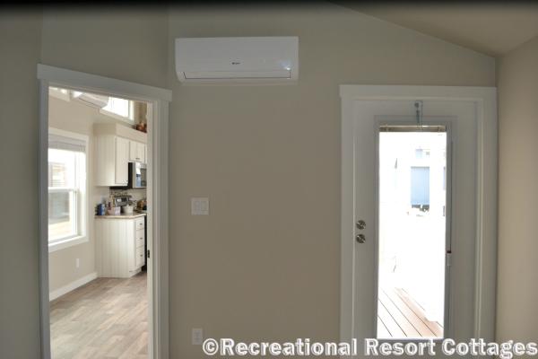 RRC-Platinum Cottages 528FPSP Meadowview  Bedroom