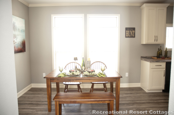 RRC- Sunshine- HYB3264-217 dining room