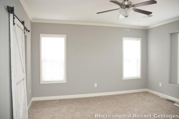 RRC- Sunshine- HYB3264-217 master bedroom