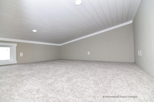 RRC-AthensParkHomes-527Bmonoslope loft
