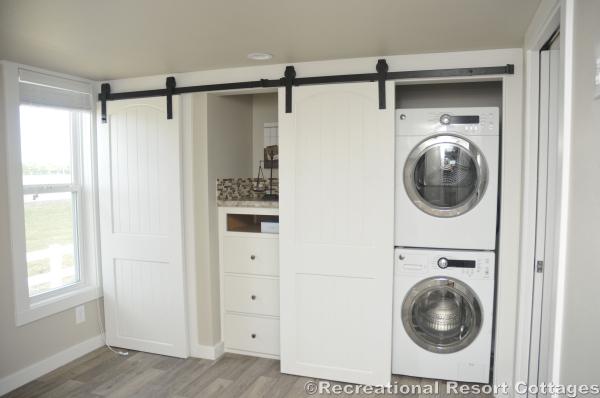 RRC-PlatinumCottages528 bedroom