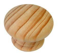 Quality Pine Knob