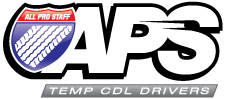 Temp CDL driver