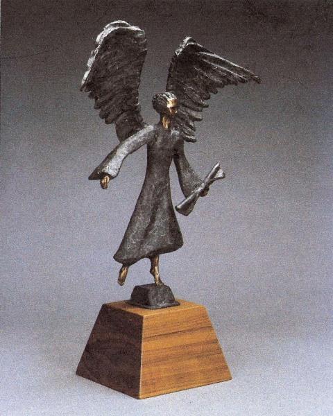 Descending Angel  $6500