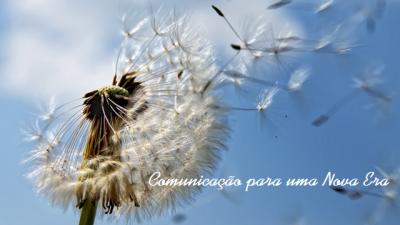 Orientação aos trabalhadores da Área de Comunicação Social Espírita