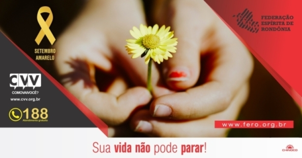 Pit Stop e Caminhadas no Estado de Rondônia