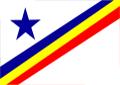 Guajará-Mirim
