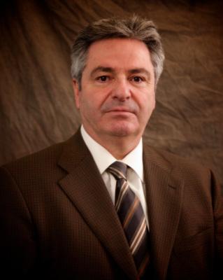 George Kopetski