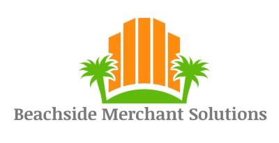 Merchant Financial Services