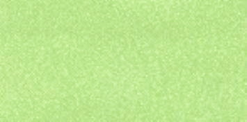 Celery Satin