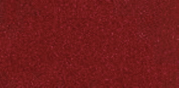 Cranberry Satin