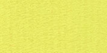 Lemon Satin