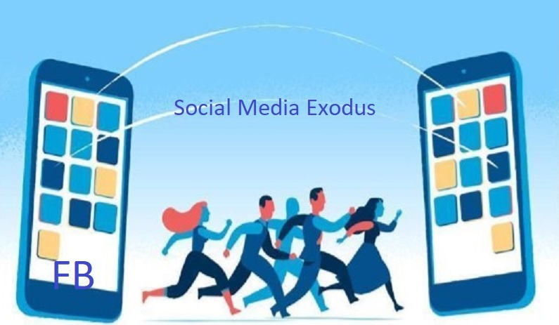 Building Your Social Media Platform