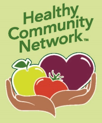 The Healthy Community Network
