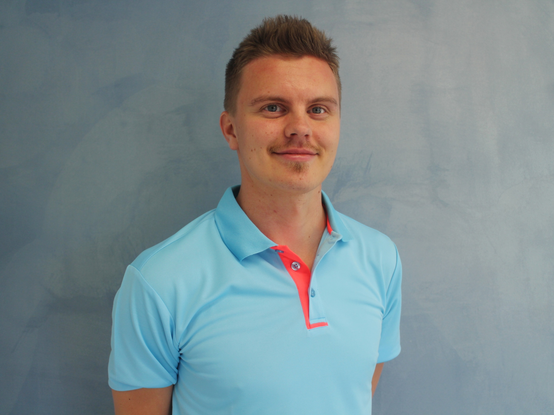 Janne Hautala - LitK