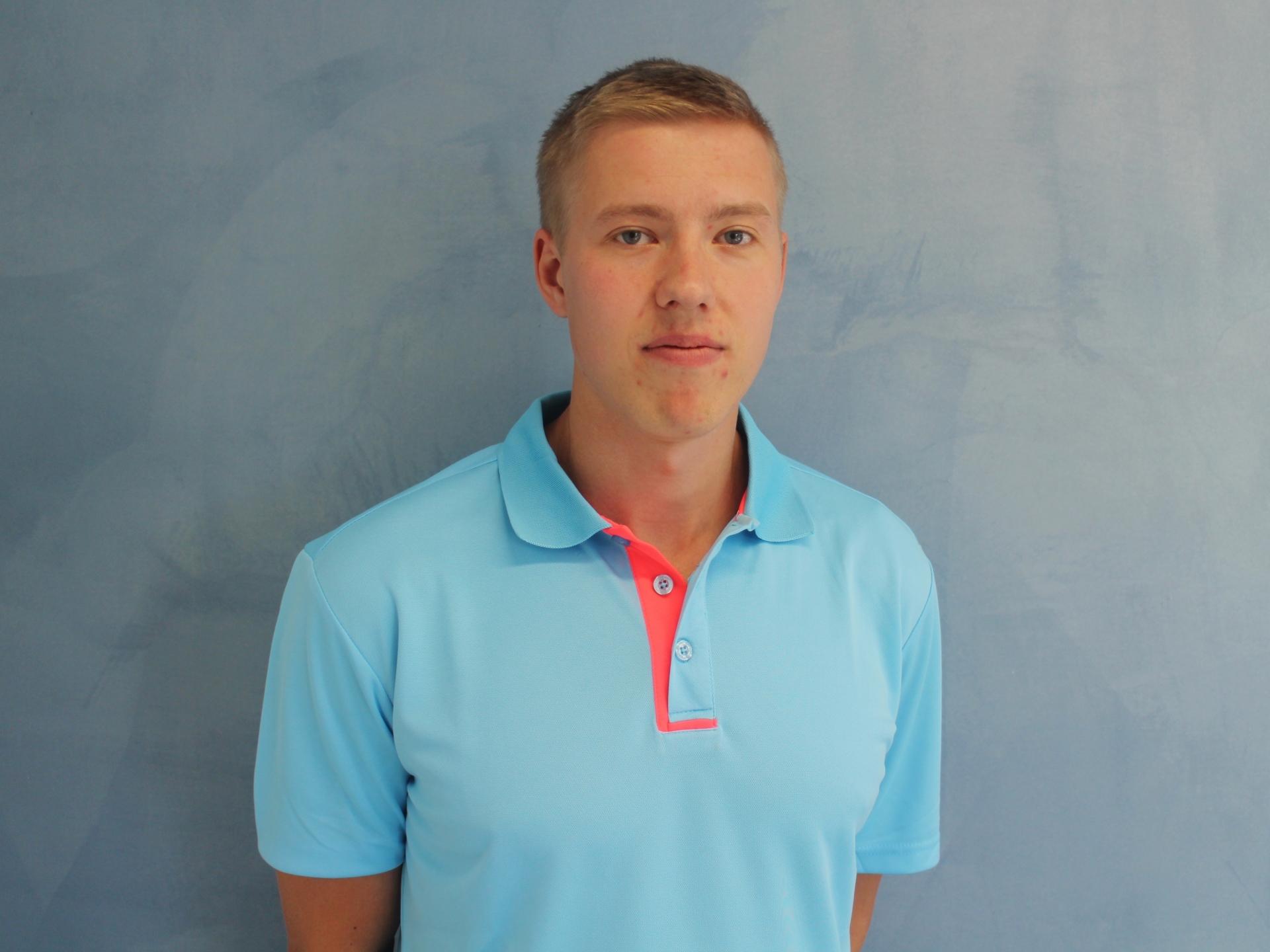 Olli-Pekka Nuuttila