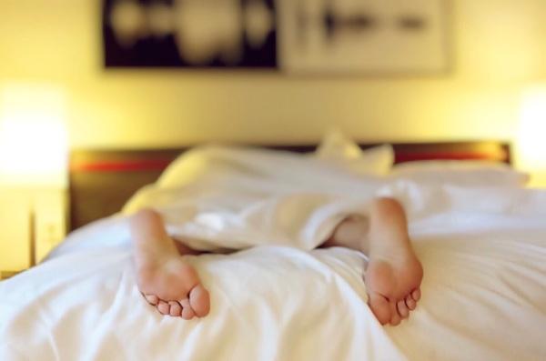 Miten yöunet vaikuttavat työpäivään?