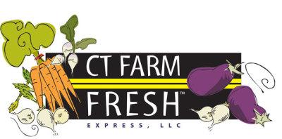 CT Farm Fresh Express