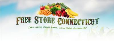 Free Store Connecticut