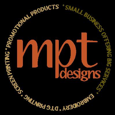 mpt designs