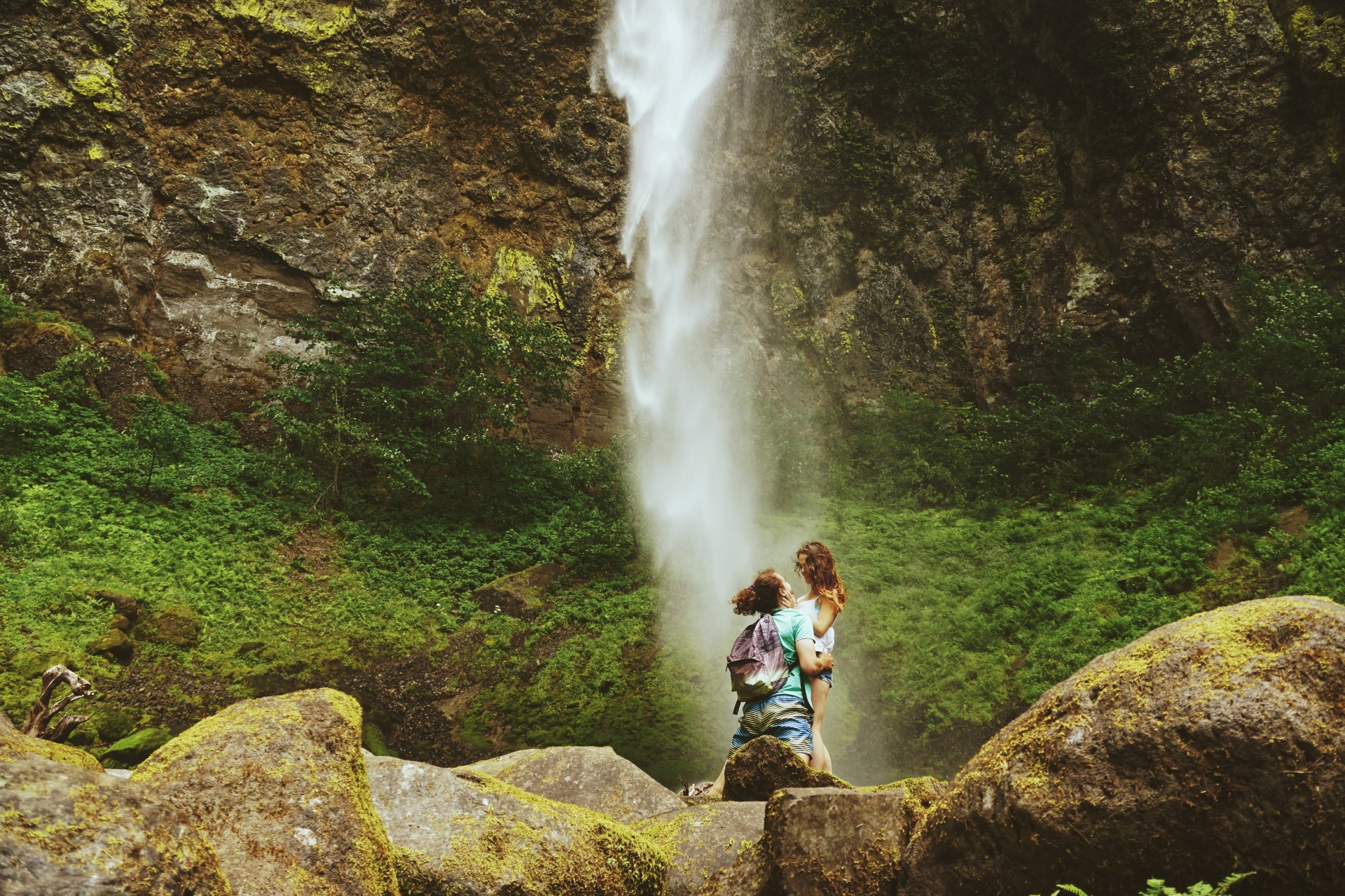 10 Pictures to Make You Travel to Oregon