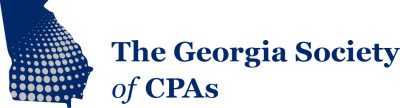 Georgia Society of CPAs