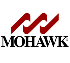 Mohawk, Industries