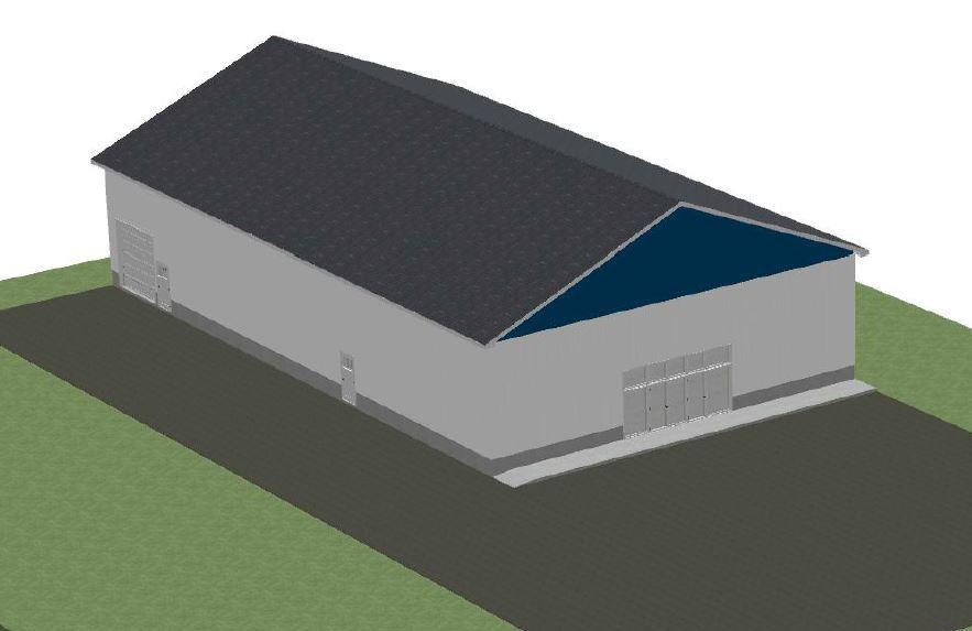 Engineering/Design/Drafting