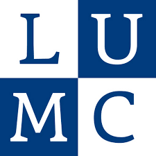 One more trip to LUMC