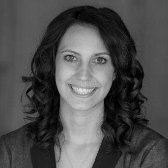 Erica Quintana Teacher