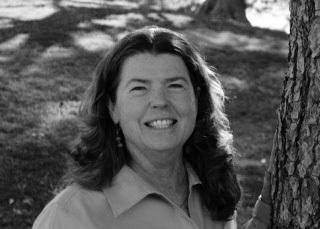 Debbie Wright Teacher