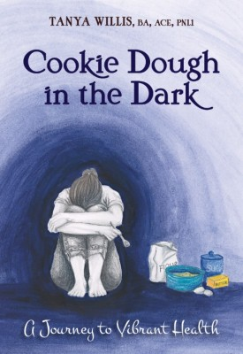 Cookie Dough in the Dark BONUSES
