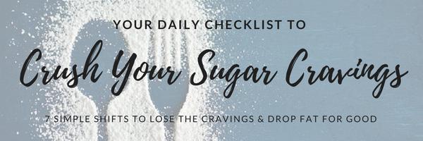 banner-for-crush-sugar-cravings