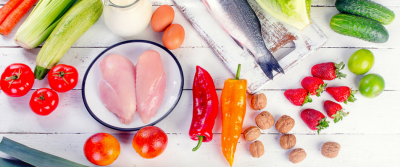 How the Keto Diet can benefit your health
