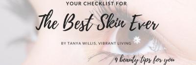 Best Skin Ever
