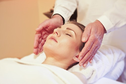 What is Reiki and How can it HELP me?