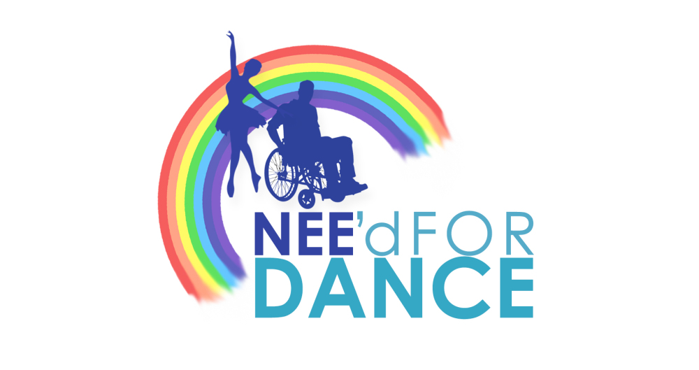 NEED FOR DANCE, NEEDFORDANCE
