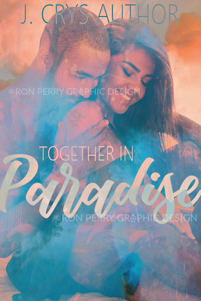 Together in Paradise