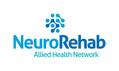 NeuroRehab Health Network