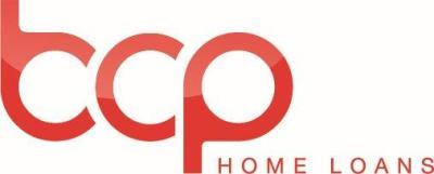 Berkeley Capital Partners Pty Ltd
