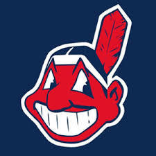 New York Indians     (7-3)
