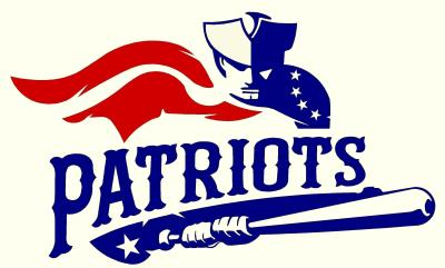New York Patriots     (6-6)
