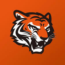 New York Tigers    (6-6)
