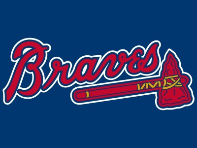 New York Braves     (0-10)
