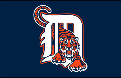 Brooklyn Tigers    (7-4)
