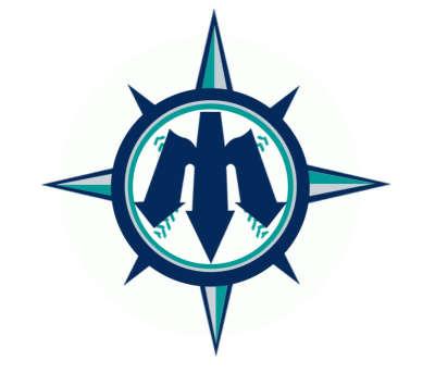 San Pedro Mariners     (5-4)