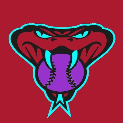 New York Diamondbacks (4-7)