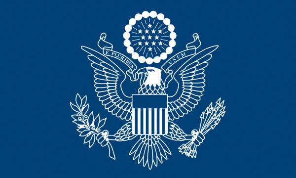 Consulate General Ciudad Juarez